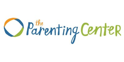 Co-Parenting Essentials - Junior League of Arlington