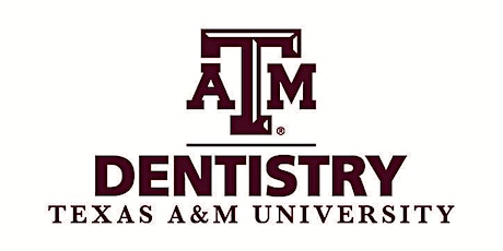 12th Annual Dr. Tom Matthews Lecture- April 3, 2020 tickets