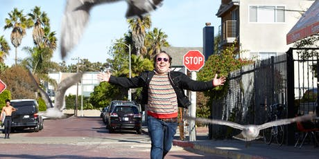 Har Mar Superstar tickets