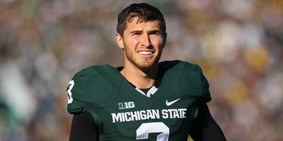 3rd Annual MIKE SADLER Celebration of Life