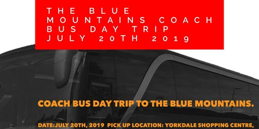 Blue Mountain Day Trip W/ Choice of Zip Lining or 360 view Gondola Ride
