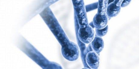 Bio-hack Your Genes & Change Your Life tickets