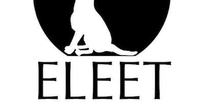 ELEET Night Out #4 ft. Derek DePrator | Heartlily | Hex Reymann