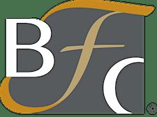 Bible Faith Family of Churches (BFFC) logo