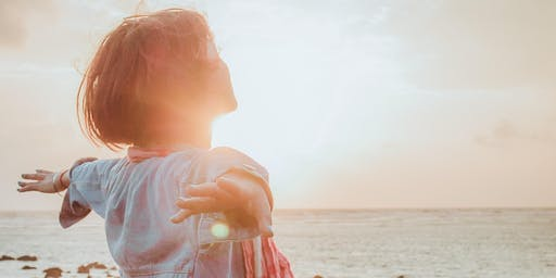 Set Yourself Free: Myofascial Self Care