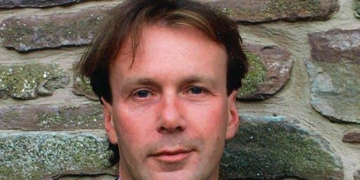 John Lewis Stempel: In Conversation