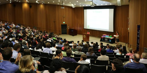 ASE Symposium 2019