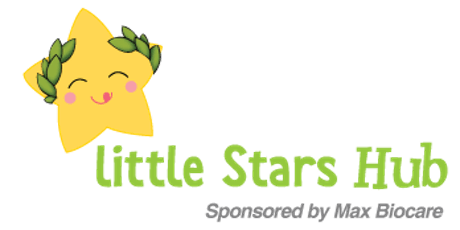 Free chess, arts, crafts session at Little Stars Hub - Run by Kids for Kids tickets