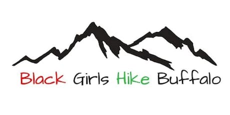 Paint the Town with Black Girls Hike Buffalo tickets