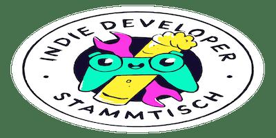 Indie Developer Stammtisch