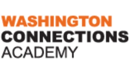 Statewide Online School Holds Free Information Session in Bellingham tickets