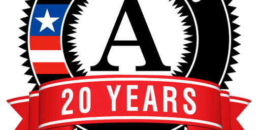 AmeriCorps Cape Cod 20th Anniversary Celebration!