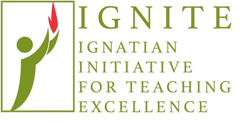PRINCIPLE AND FOUNDATION OF JESUIT EDUCATION