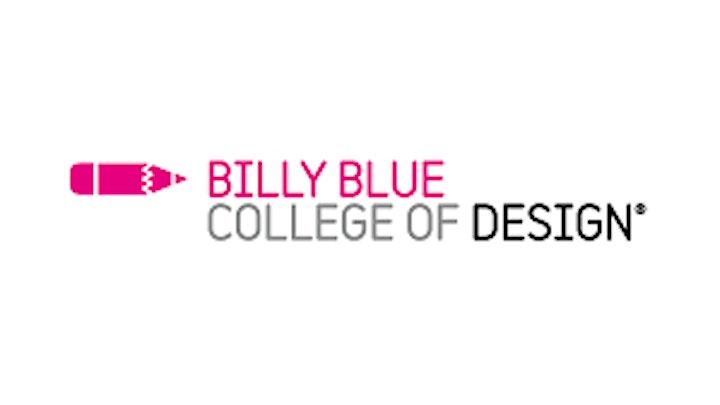 Billy Blue Open Night image