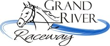 Grand River Raceway - Events & Entertainment logo