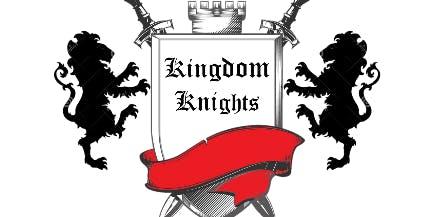 Kingdom Knights Vacation Bible School - June 24-28