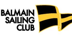 Balmain Sailing Club - 2019 Season Presentation Night