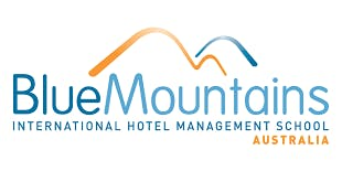 Blue Mountains International Hotel Management School - Career Focus Day