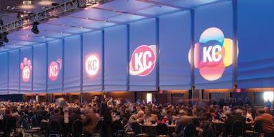 KCADC 2019 Annual Meeting