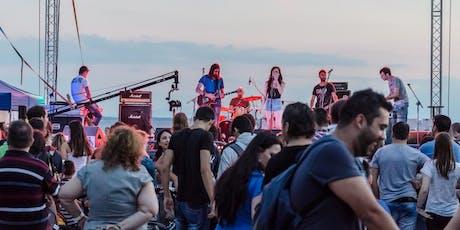 Keyport Kiwanis: End of Summer BBQ & Benefit Concert tickets