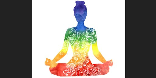 Bloomin' Brands Yoga