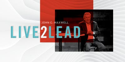 Live2Lead Simulcast Steinbach 2019