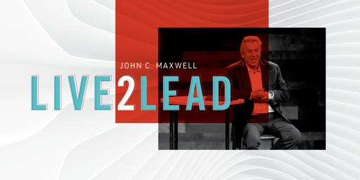 Live2Lead Evening Broadcast - Steinbach 2019