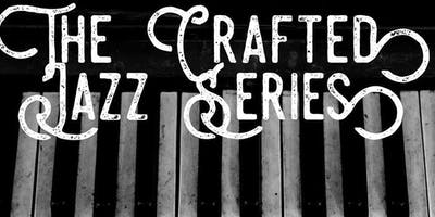 Jazz Night @ Crafted