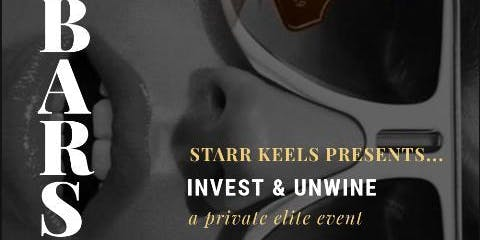 Invest & UnWine