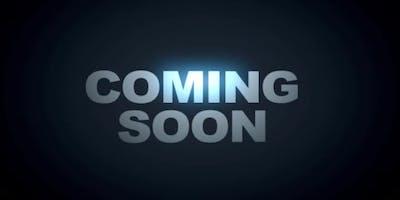 Pre-sale: Tony Robbins, Dean Graziosi - Live - Denver