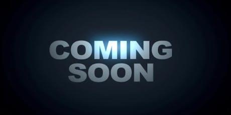 Pre-sale: Tony Robbins, Dean Graziosi - Live - Denver tickets