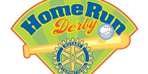 Conway Home Run Derby
