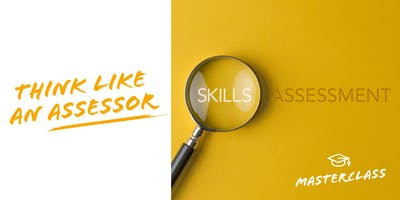 Skills Assessment Masterclasses | Sydney