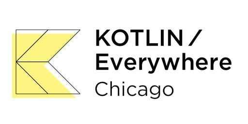 Kotlin Everywhere