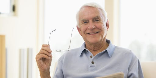 Accommodation Options in Retirement