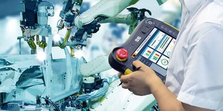 Driving the Digital Transformation of manufacturing tickets