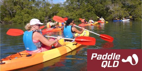 ADVENTURE - Kayak Adventure tickets