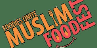 Muslim Food Fest 2019 - Sponsors