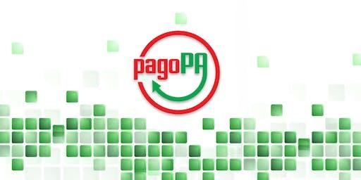 Seminario PagoPA - gratuito