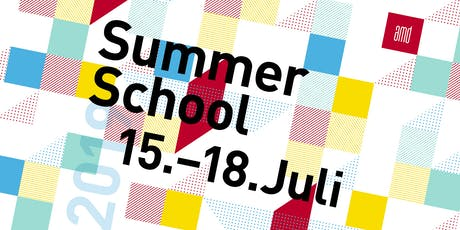 SUMMER SCHOOL +++ FASHION JOURNALISM & COMMUNICATION (B.A.) Tickets