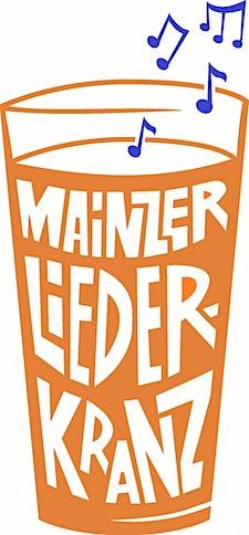 Mainzer Liederkranz logo