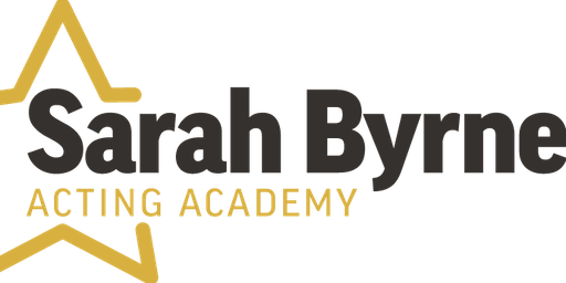 Summer School - Sarah Byrne Acting Academy Aged 5 years - 9 years