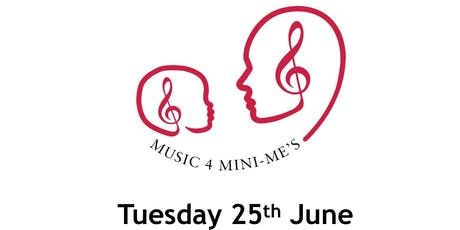 A lively and memorable concert for parent and child alike. tickets