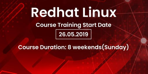 RedHat boot camp