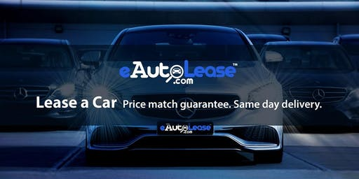 eAutolease - BEST CAR LEASE DEALS