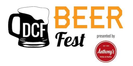 Denver County Fair - Beer Fest
