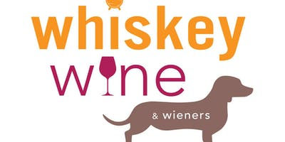 Denver County Fair: Whiskey, Wine & Wieners