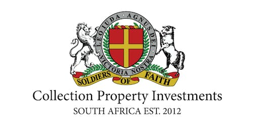 Property Investment Seminar 16 July 2019