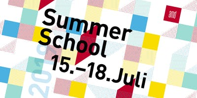 SUMMER SCHOOL +++ INNOVATIONSMANAGEMENT- & DESIGN (B.A.)