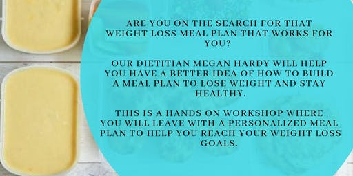 What Should I Eat to Lose Weight?